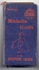 Michelin Guide to the British Isles 1914